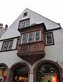 Haguenau-Maison Zuckmantel (2).jpg