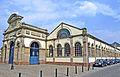 Haguenau - Halle aux houblons -2.jpg