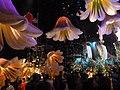 Haifa International Flower Exhibition P1140021.JPG