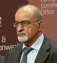 Haitham al-Maleh.jpg