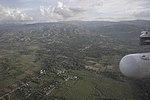 Haiti - Aerial Tour (29975584120).jpg