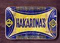 Hakaronas 20 cigaren blikje pic1.JPG