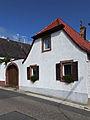 Hakenhof, Krüppelwalmdachbau, 1812 - IMG 6835.jpg