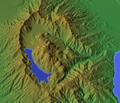 Hakone-map 01-2.png