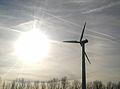 Halde Nierchen Nordex Windkraftanlage (2).jpg