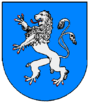 Halland coat of arms.png