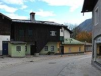 Hallein Molnarplatz 6 7644.jpg