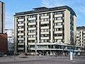 Hallituskatu 30 Oulu 20200426.jpg