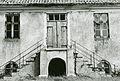 Halsnøy kloster, Hordaland - Riksantikvaren-T254 01 0215.jpg