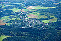 Halver-Oberbrügge -Ehringhausen -Vömmelbach FFSW-0266.jpg