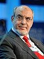 Hamadi Jebali - World Economic Forum Annual Meeting 2012-1.jpg