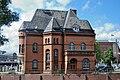 Hamburg-090613-0334-DSC 8431-Hafen.jpg