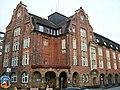 Hamburg-Neustadt, Hamburg, Germany - panoramio (13).jpg
