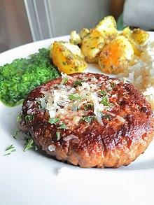 Beef - Wikipedia