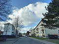 Hamm, Germany - panoramio (4402).jpg