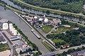 Hamm, Kläranlage Hamm-West -- 2014 -- 8842.jpg