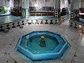 Hammam-e Sultan Amir Ahmed (8906624926).jpg