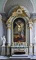Hammerdal kyrka altar.jpg