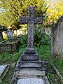 Hampstead Additional Burial Ground 20201026 084250 (50532478606).jpg