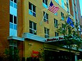 Hampton® Inn ^ Suites Madison Downtown - panoramio.jpg