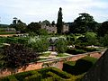 Hampton Court Castle Gardens - Herefordshire.jpg