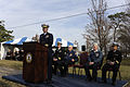 Hampton Roads Pearl Harbor Remembrance Day ceremony DVIDS1093738.jpg