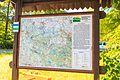 Hamry mapa.jpg