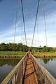 Hanapepe swinging bridge in Hawaii.jpg