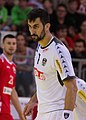 Handball-WM-Qualifikation AUT-BLR 047.jpg