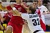 Handball-WM-Qualifikation AUT-BLR 059.jpg