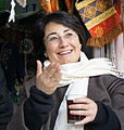 Haneen Zouabi,19 Feb. 2012.jpg