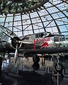 Hangar7-09.jpg