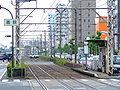 Hankai-Shukuinsta-20071001.jpg