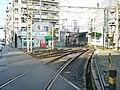 Hankai-Sumiyoshi stn 1.jpg