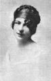 Hanna Brocks-Oetteking 1920.png