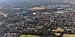 Hannover -Luftaufnahmen- 2014 by-RaBoe 01.jpg