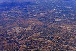 Hannover Rom -Luftaufnahmen- 2014 by-RaBoe 090.jpg