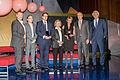 Hanns-Joachim-Friedrichs-Preis-2015 Preisträger 2.jpg
