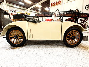 Hanomag Kommissbrot 1926 pic-3.JPG
