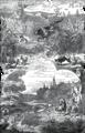Hans Andersen's Fairy Tales (1888) - facing p. 27.png