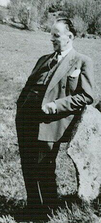 Hans Hyldbakk cut.jpg