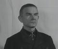 Hans Lörner.png