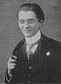 Hans Müller-Schlösser (1913).jpg
