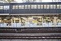 Harajuku Station (50015373036).jpg
