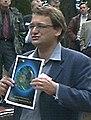 Harald Meller auf dem Mittelberg.jpg