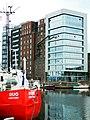 Harburg, Hamburg, Germany - panoramio (77).jpg