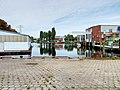 Harburger Werfthafen an der Zitadellenstraße.jpg