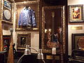 Hard Rock Cafe Atlanta No Doubt.jpg
