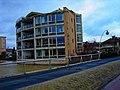 Harderwijk - Drielanden - Ouverturepad - View NW I.jpg