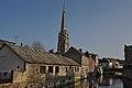 Harfleur - Église Saint-Martin 20160313-01.jpg